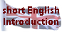 Short English Introduction